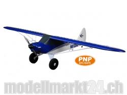 E-Flite Carbon-Z Cub PnP Spw.2'150mm