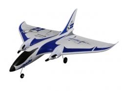 Hobbyzone Delta Ray BNF Spw.865mm M2 mit Safe-Technologie