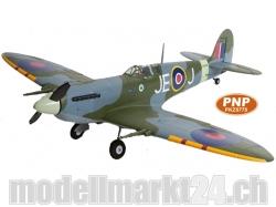 Parkzone Spitfire MK IX Spw.1'100mm PNP