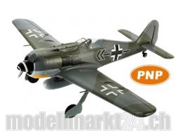 Parkzone Focke-Wulf 190-A Spw.1'100mm PNP