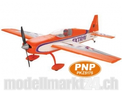 Parkzone Extra 300 Spw.1'118mm PNP