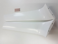 Winglets ASW28 von Royal-Model