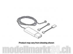 Blade USB-Kabel für Firmware Update Multikopter Blade 200Q..