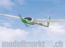 Multiplex Panda Sport Spw.1160mm RR