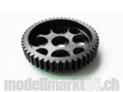 VRXRacing Zahnrad 48 Zähne aus Stahl