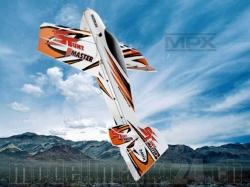 Multiplex StuntMaster Spw.870mm RR