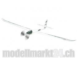 Multiplex Cularis Spw.2610mm BK, RC Modellflugzeug