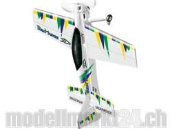 Multiplex ParkMaster 3D Spw.980mm BK, RC Modellflugzeug