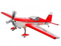 Multiplex Extra 300 S Spw.1200mm RR, RC Modellflugzeug