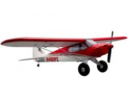 Parkzone Sport Cub Spw.1'300mm PNP, RC Modellflugzeug