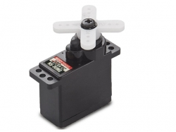 HiTec Servo HS-70MG 11.6mm 3.0kg