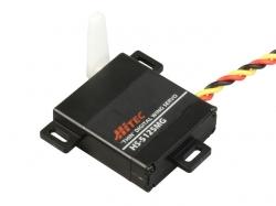 HiTec Digitales Flächenservo HS-5125MG 10.0mm 3.5kg