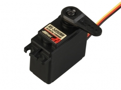 HiTec Digitales Standard Servo HS-5496MH 19.8mm 7.2kg HV P..