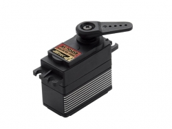 HiTec Digitales SuperTorque Servo HS-7954SH 20.0mm 29.0kg ..