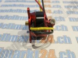 EMP Brushless Outrunner Motor M1818/17 KV4500