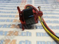 EMP Brushless Outrunner Motor M1822/16 KV2700