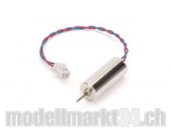 Blade Inductrix Motor mit Kabel linksdrehend (Gegen-UZS)