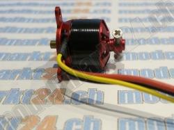 EMP Brushless Outrunner Motor M1822/20 KV2100