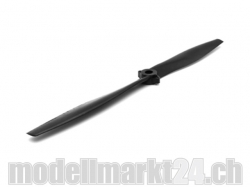 E-Flite Carbon-Z Cub Propeller 15x5.5