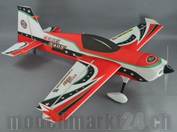 "Skywing Edge 540 55"" Rot/Weiss"