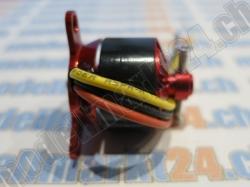 EMP Brushless Outrunner Motor M2024/25 KV1600