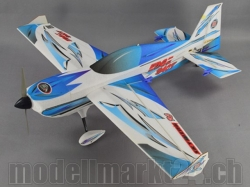 "Skywing Edge 540T 48"" Blau"