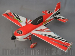 "Skywing Slick 48"" Rot"