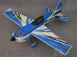 "Skywing Slick 48"" Blau"