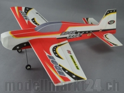 "Skywing Edge 540T 39"" Rot"
