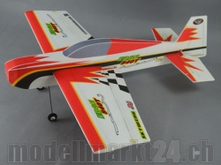 "Skywing Edge 540T 39"" Orange"