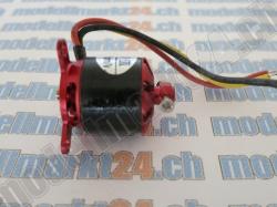 EMP Brushless Outrunner Motor M2028/12 KV2300