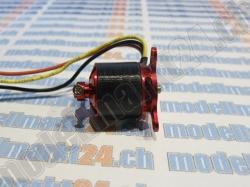 EMP Brushless Outrunner Motor M2028/20 KV1400