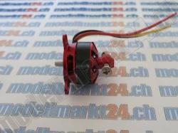 EMP Brushless Outrunner Motor M2222/25 KV2850