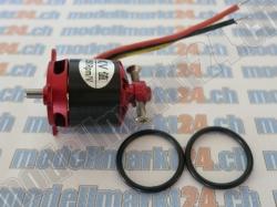EMP Brushless Outrunner Motor M2230/12 KV2250