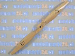 Xoar Electric Beechwood 11x7 Propeller, PJN-Serie