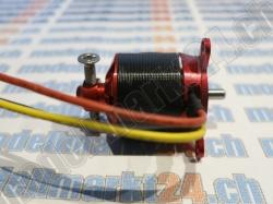 EMP Brushless Outrunner Motor M2230/15 KV1780