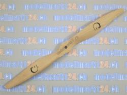 Xoar Electric Beechwood 13x5 Propeller, PJN-Serie