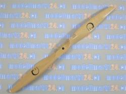 Xoar Electric Beechwood 14x6 Propeller, PJN-Serie