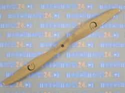 Xoar Electric Beechwood 15x7 Propeller, PJN-Serie