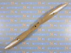 Xoar Electric Beechwood 18x10 Propeller, PJN-Serie