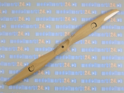 Xoar Electric Beechwood 19x7 Propeller, PJN-Serie