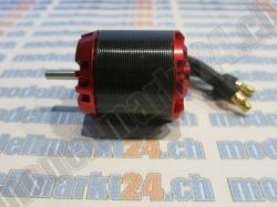 EMP Brushless Outrunner Motor N2830/14 KV750