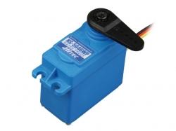 HiTec Digitales Standard Servo HS-5646WP Wasserfest 21mm 1..