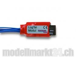 Kontronik LogTel Modul
