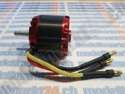 EMP Brushless Outrunner Motor N3530/07 KV1700