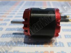 EMP Brushless Outrunner Motor N3536/04 KV1700