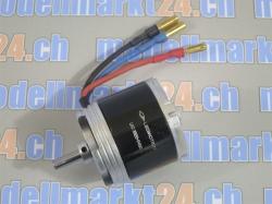Leomotion LEO 3520-0560 / Dualsky XM4250EA-08 Outrunner Br..