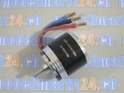 Leomotion LEO 3520-0450 / Dualsky XM4250EA-10 Outrunner Br..
