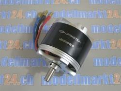 Leomotion LEO 5030-0200 / Dualsky XM6360EA-11 Outrunner Br..