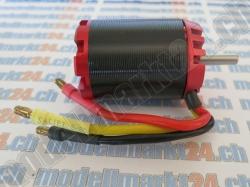 EMP Brushless Outrunner Motor N3548/05 KV790